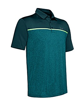 Under Armour Play Off Polo