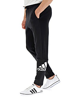 adidas Badge Fleece Pant