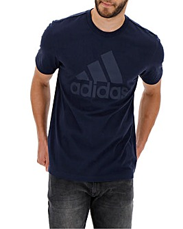 adidas Badge Of Sports T-Shirt