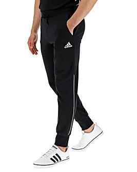 adidas Basketball Pant
