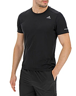 adidas Run T-Shirt