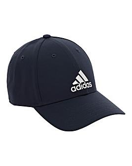 adidas Logo Cap