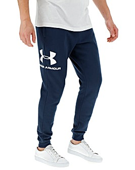 Under Armour Rival Logo Pant