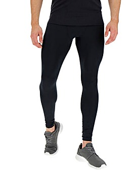 Under Armour Cold Gear Legging
