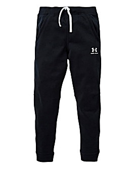 Under Armour Younger Boys Fleece Jogger