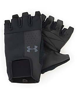 Under Armour Training Gloves
