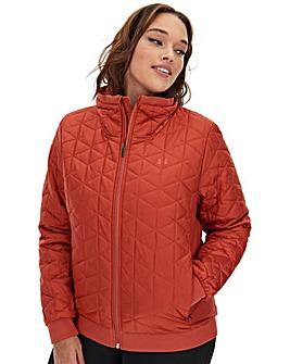 Under Armour Reactor Insulated Jacket