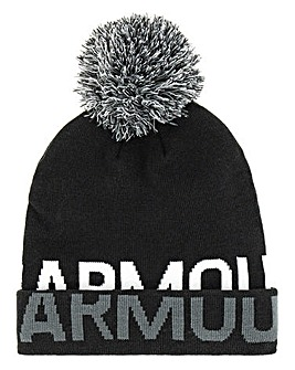 Under Armour Graphic Beanie