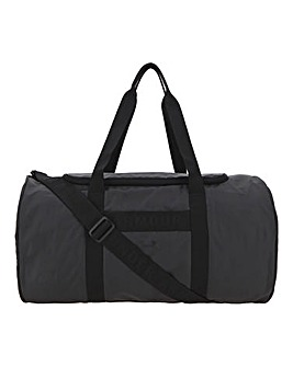 Under Armour Gym Duffel