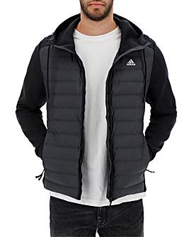 adidas Varilite Hybrid Jacket