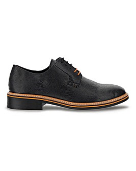 Joe Browns Contrast Derby Shoe