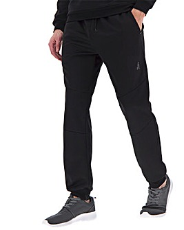 Jacamo Active Tech Jogger 31in