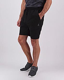 Jacamo Active Tech Jog Shorts