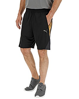 Puma Collective Knit Shorts