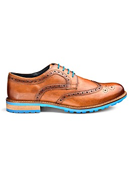 Joe Browns Ultimate Brogues
