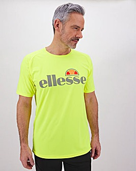 Ellesse ScarparaT-Shirt Long