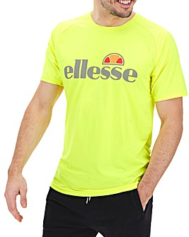 ellesse Scarpara T-Shirt Long