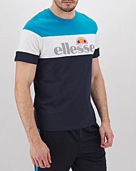 ellesse Letino T-Shirt Long