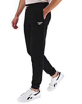 Reebok Cuffed Pants