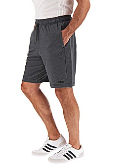 adidas Plain Shorts