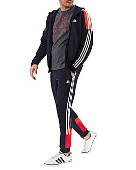 adidas Sports Tracksuit