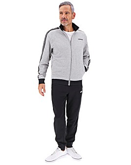 adidas Relax Tracksuit