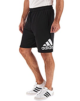 adidas Badge Of Sports Shorts