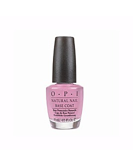 OPI 15ml Base Coat