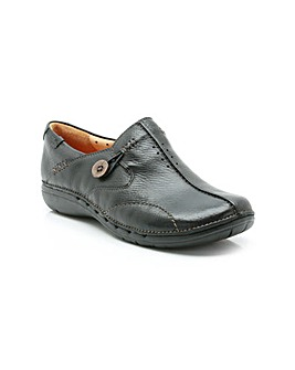 Clarks Un Loop D  Fitting
