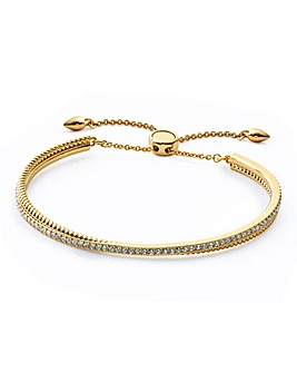 Buckley Cleo Friendship Bangle