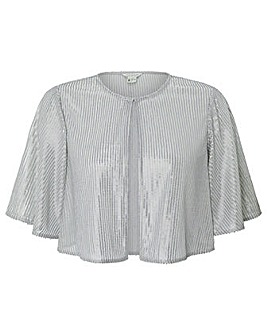 Monsoon sally sequin cover up