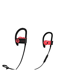 Beats by Dre Powerbeats 3 Wireless