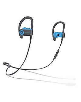 Beats by Dre Powerbeats 3 Wireless