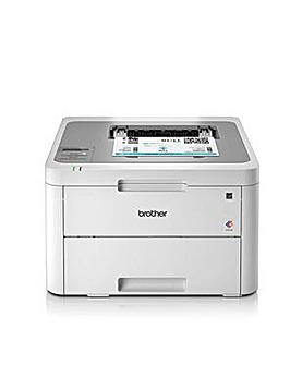 Brother HL-L3210CW Colour Laser Printer