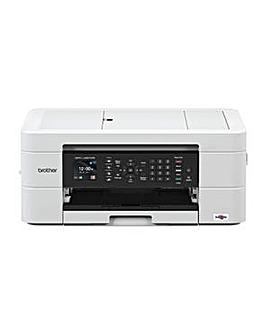 Brother MFC-J497DW Colour Inkjet Printer