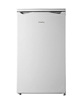 Lowry 50cm Under Counter Larder Fridge