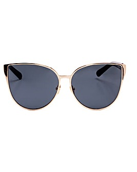 Divine Madison Sunglasses