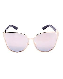 Divine Madison Sunglasses