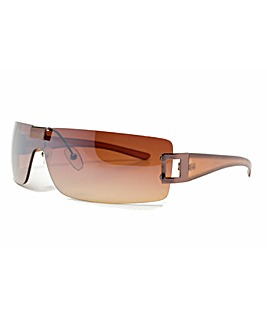 Divine 1001 Sunglasses