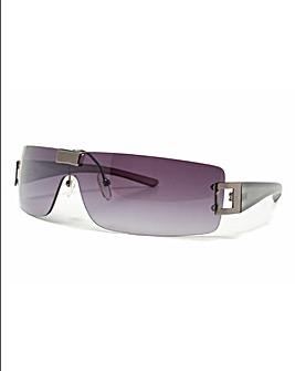 Divine 1001 Sunglasses