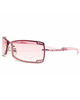 Divine Blazer Sunglasses
