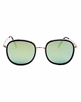 Divine Zoe Sunglasses