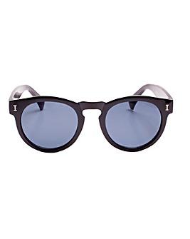 Divine Mia Sunglasses