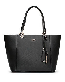 Guess Kamryn II Tote Bag