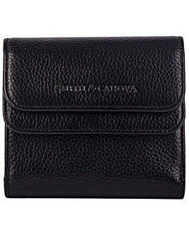 Smith & Canova Genuine Leather Square