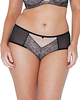 Curvy Kate Victory Amore Short