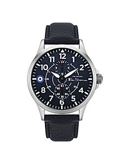 Ben Sherman Strap Watch