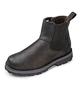 Timberland Courma Kids Boot