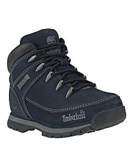 Timberland Sprint Boot