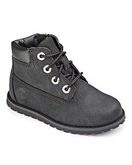 Timberland Pokey Pine Boots